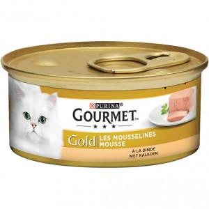 gourmet-gold-mousse-kalkoen-kattenvoer