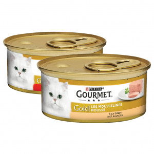 gourmet-gold-mousse-kalkoen-rund-combipack-kattenvoer