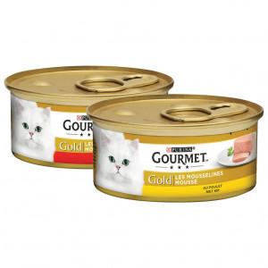 gourmet-gold-mousse-kip-rund-combipack-kattenvoer
