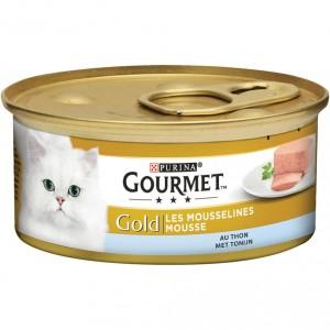 gourmet-gold-mousse-tonijn-kattenvoer