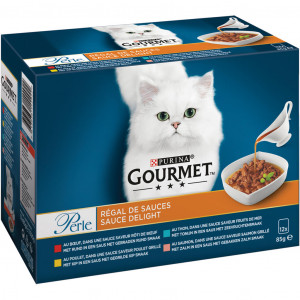 gourmet-perle-sauce-delight-rundkiptonijnzalm-nat-kattenvoer-85g-zakje
