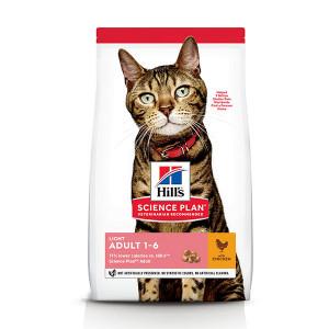 hill-s-adult-light-kattenvoer