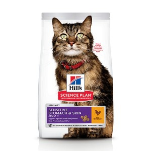 hill-s-adult-sensitive-stomach-skin-kattenvoer