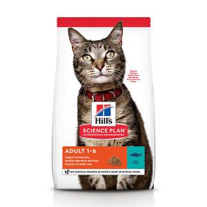 hill-s-adult-tonijn-kattenvoer