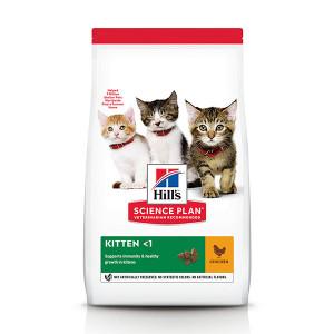 hill-s-kitten-kip-kattenvoer
