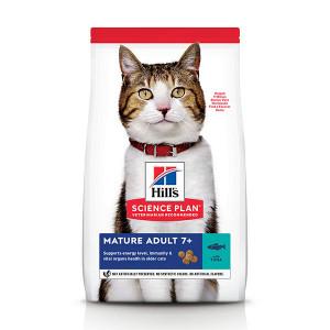 hill-s-mature-adult-tonijn-kattenvoer