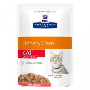 hill-s-prescription-diet-cd-urinary-stress-pouch-zalm-kat