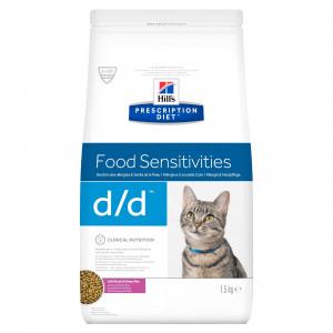 hill-s-prescription-diet-dd-kattenvoer