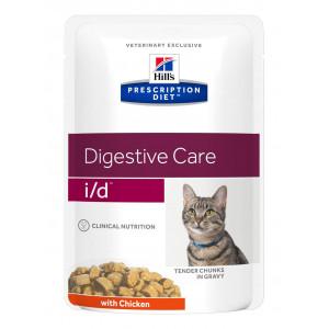 hill-s-prescription-diet-id-pouch-kip-kattenvoer