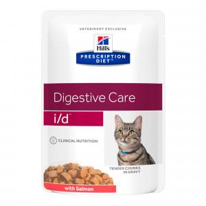 hill-s-prescription-diet-id-pouch-zalm-kattenvoer