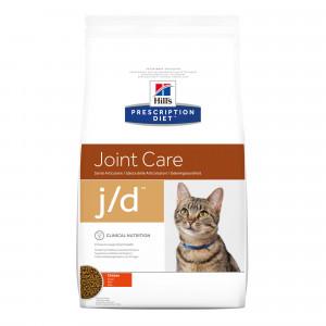 hill-s-prescription-diet-jd-kattenvoer