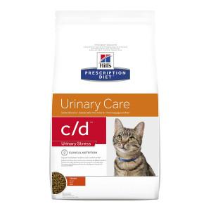hill-s-prescription-diet-kat-cd-urinary-stress