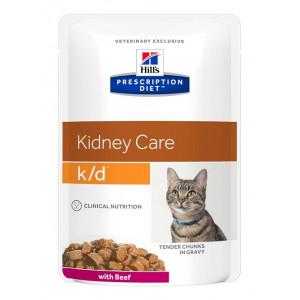 hill-s-prescription-diet-kat-kd-rund-zakjes-85-gram