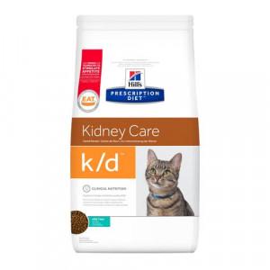 hill-s-prescription-diet-kd-kattenvoer-tonijn