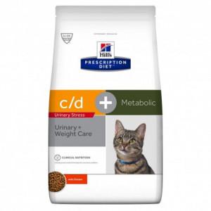 hill-s-prescription-diet-metabolic-urinary-kattenvoer