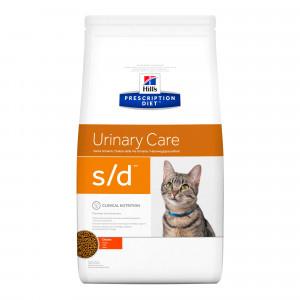 hill-s-prescription-diet-sd-kattenvoer