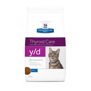 hill-s-prescription-diet-y-d-kattenvoer