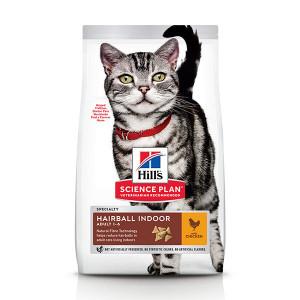 hills-adult-indoor-kattenvoer