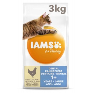iams-for-vitality-adult-dental-kattenvoer