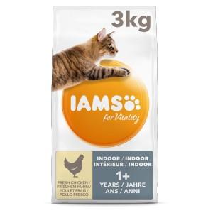 iams-for-vitality-adult-indoor-kattenvoer