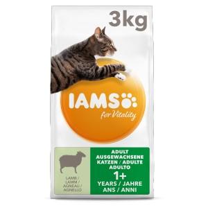 iams-for-vitality-adult-lam-kattenvoer