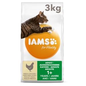 iams-for-vitality-adult-verse-kip-kattenvoer