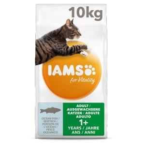 iams-for-vitality-adult-vis-kattenvoer