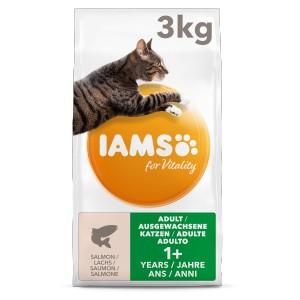 iams-for-vitality-adult-zalm-kattenvoer