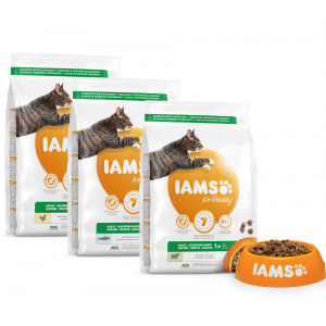 iams-for-vitality-combi-pack-vislamkip-kattenvoer