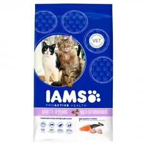iams-multi-cat