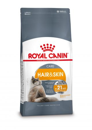 k-fcn-zak_hair_skin_care