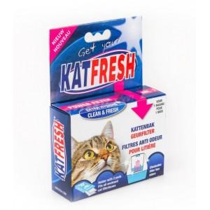 katfresh-kattenbakgeurverdrijver