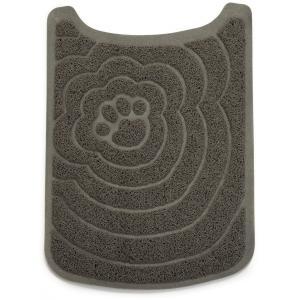 kattenbakmat-voor-kattenbak-nestor-en-aseo-5411388201203-1-0_300x300