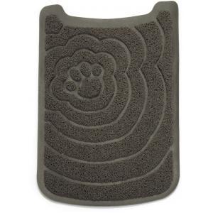 kattenbakmat-voor-kattenbak-nestor-en-aseo-jumbo-5411388201302-1-0_300x300