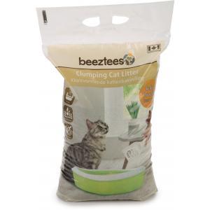 kattenbakvulling-babypoedergeur-7kg-8712695162094-1-0_300x300