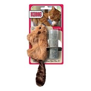 kong-catnip-tof-beaver