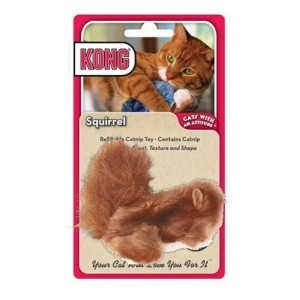 kong-catnip-toy-squirrel