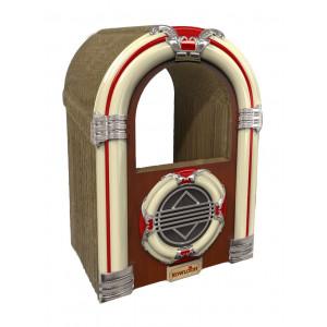 krabmeubel-met-krabkarton-jukebox