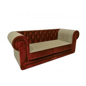 krabmeubel-met-krabkarton-sofa