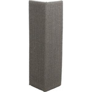 krabplank-xxl-voor-muurhoeken-38x75cm-bxh