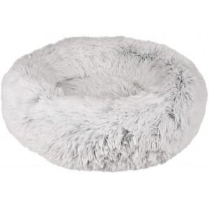 kussen-alba-rond-50-cm-wit-voor-katten
