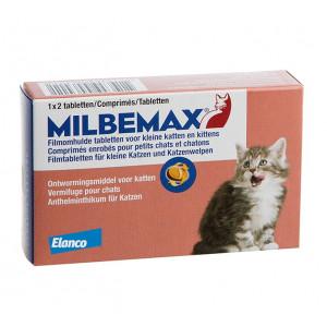 milbemax-kleine-katten-en-kittens
