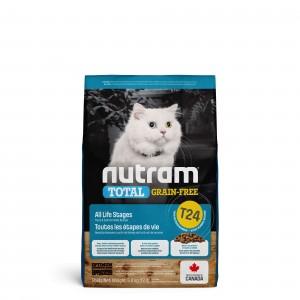 nutram-graanvrij-zalm-forel-t24-kattenvoer