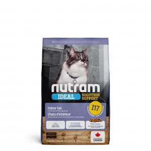 nutram-ideal-solution-support-indoor-shedding-i17-kattenvoer