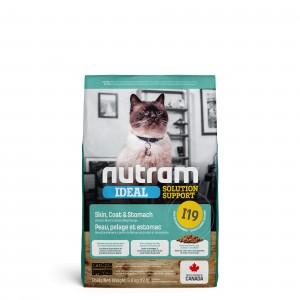 nutram-ideal-solution-support-sensitive-skin-i19-kattenvoer