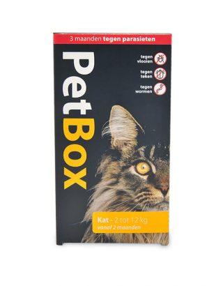 petbox-kat-2-tot-12-kg