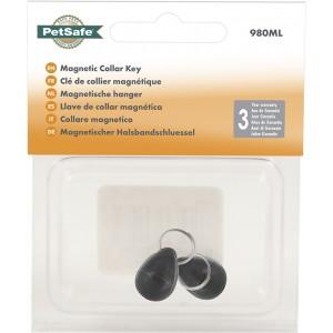 petsafe-magnetische-halsbandsleutelset-voor-kattenluik