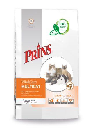 prins-multicat-kattenvoer