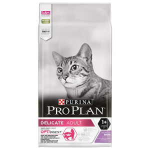 pro-plan-adult-delicate-kattenvoer