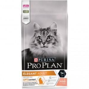 pro-plan-elegant-adult-optiderma-kattenvoer